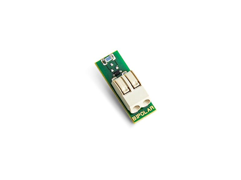 Sensor C1010