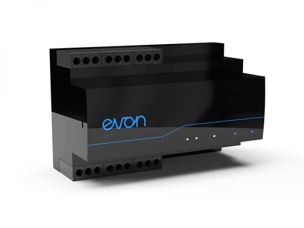 Smart Home Controller