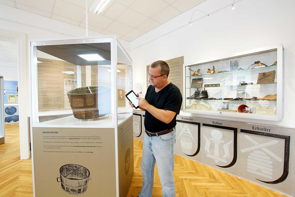 Stadtmuseum Weiz Foto Harald Polt 014_FB