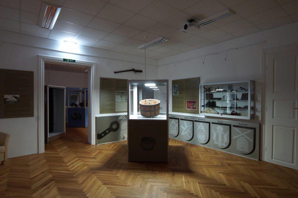 Stadtmuseum Weiz Foto Harald Polt 023