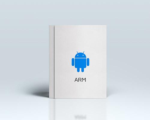evon-Smarthome-ARM