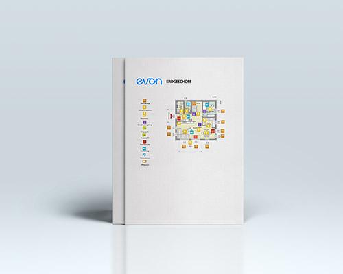evon-Smarthome-Planung