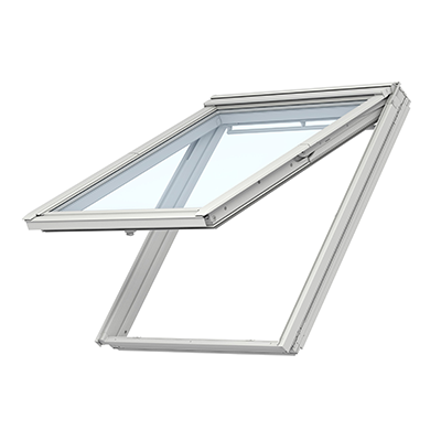 Velux Integration in evon Smart Home