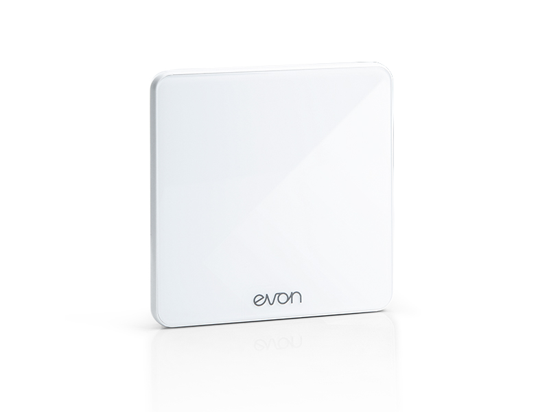 Room Air Sensor