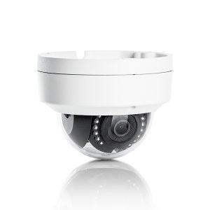 Dome Camera evon Smart Home