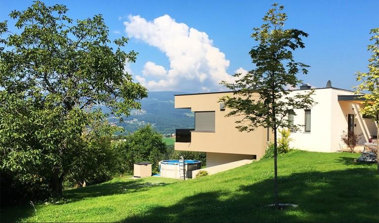 Smart-Home-mit-Weitsicht-e1581512462451