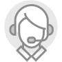 evon-smarthome-support