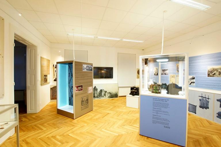 Stadtmuseum Weiz Foto Harald Polt 030_FB